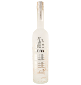 Sir Dam Vodka 70cl