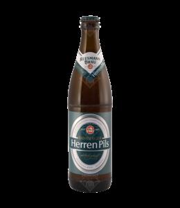 Brauerei Keesmann Keesmann Herren Pils 50cl