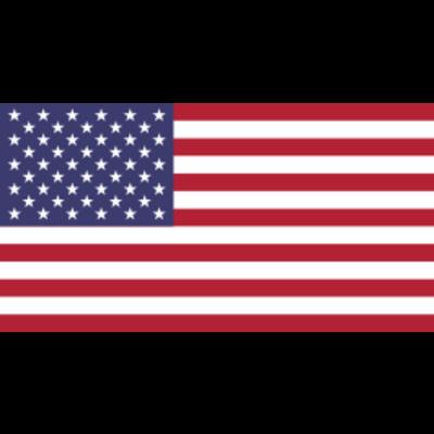 VerenigdeStaten