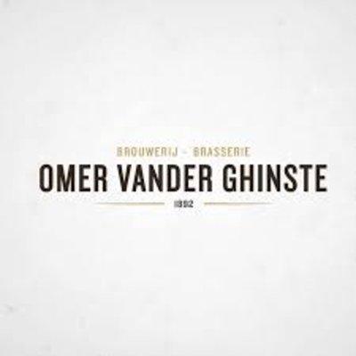 Omer van der Ghinste