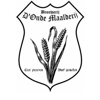 Brouwerij D'Oude Maalderij