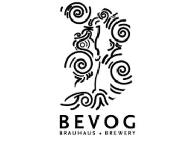 Brauhaus Bevog