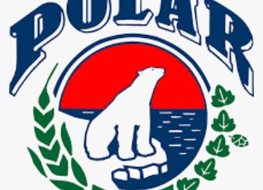 Cervezeria Polar