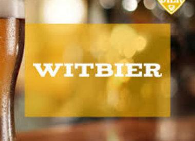 White Beer