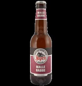 Jopen Malle Babbe 33cl