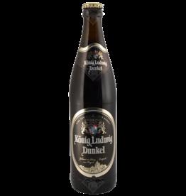König Ludwig Dark 50cl