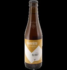 De Naeckte Brouwers NIMF Tripel 33cl