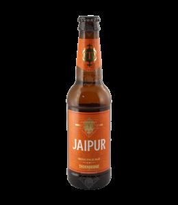 Thornbridge Brewery Thornbridge Jaipur 33cl
