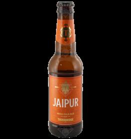 Thornbridge Jaipur 33cl