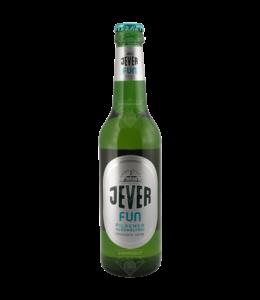 Jever Jever Fun 33cl
