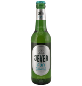 Jever Fun 33cl