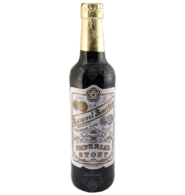 Samuel Smith's Imperial Stout 35,5cl