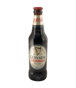 Guinness Guinness Original 33cl
