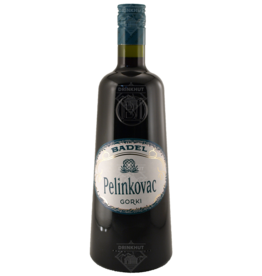 Badel Pelinkovac 1.0 Liter