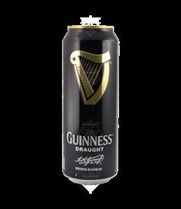Guinness Guinness Draught 50cl