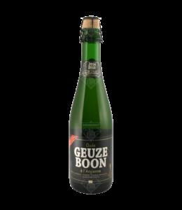 Brouwerij Boon Oude Geuze Boon 37,5cl