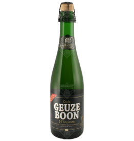 Old Geuze Boon 37.5cl