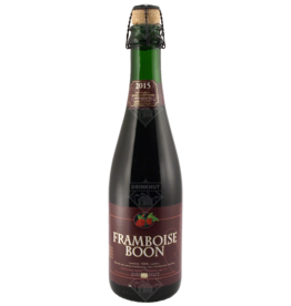 Boon Framboos 37,5cl