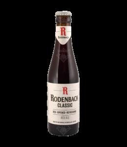 Rodenbach Rodenbach Classic 25cl