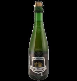 Oud Beersel Old Geuze 37.5cl