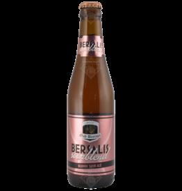 Oud Beersel Bersalis Sourblend 33cl