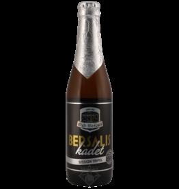 Oud Beersel Bersalis Kadet 33cl