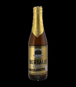 Oud Beersel Oud Beersel Bersalis Tripel 33cl