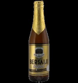 Oud Beersel Bersalis Triple 33cl