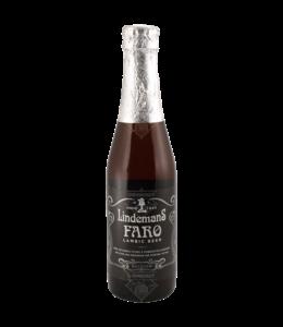 Brouwerij Lindemans Lindemans Faro 25cl