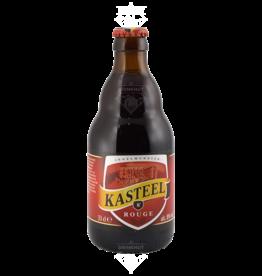 Kasteel Red 33cl