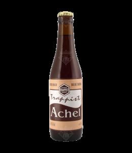 Brouwerij de Achelse Kluis Achel Bruin 33cl