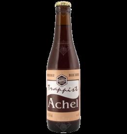 Achel Brown 33cl