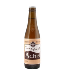 Brouwerij de Achelse Kluis Achel Blond 33cl