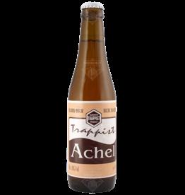 Achel Blonde 33cl