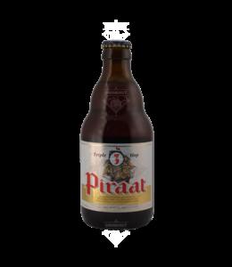 Brouwerij van Steenberge Piraat Triple Hop 33cl