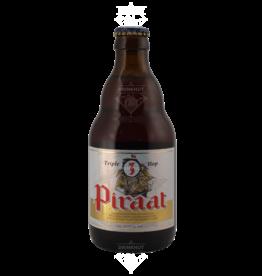 Piraat Triple Hop 33cl