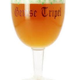 Gentse Tripel Glas