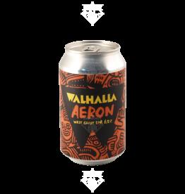 Walhalla - Aeron 33cl