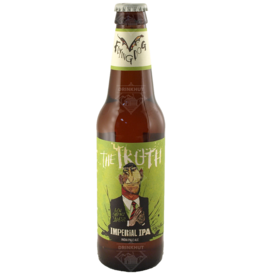 Flying Dog The Truth 35,5cl