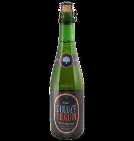 Tilquin Old Gueuze  37.5cl