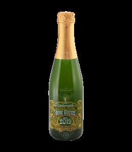 Brouwerij Lindemans Lindemans Gueuze Cuvée René   37,5cl