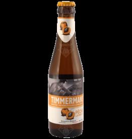 Timmermans Perzik Lambicus 25cl