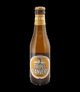 De Koninck Brewery De Koninck Triple d'Anvers 33cl