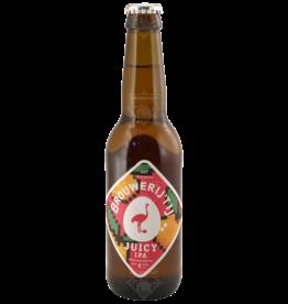 Brouwerij 'T IJ - Juicy IPA 33cl