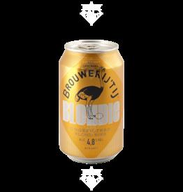 Brouwerij 'T IJ - Blondie 33cl