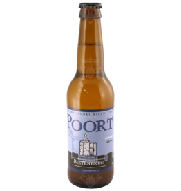 Brouwerij Poort - Bietenbrug 33cl