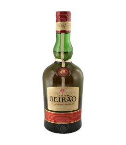 Licor Beirao Portugese Likeur 70cl