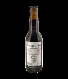 Brouwerij De Molen De Molen Rasputin 33cl