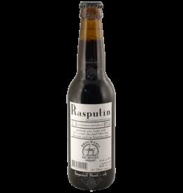 De Molen Rasputin 33cl