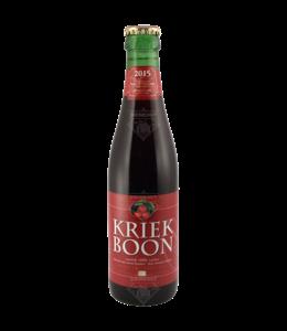 Brouwerij Boon Kriek Boon 25cl
